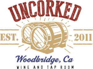 woordbridge-uncorked@2x